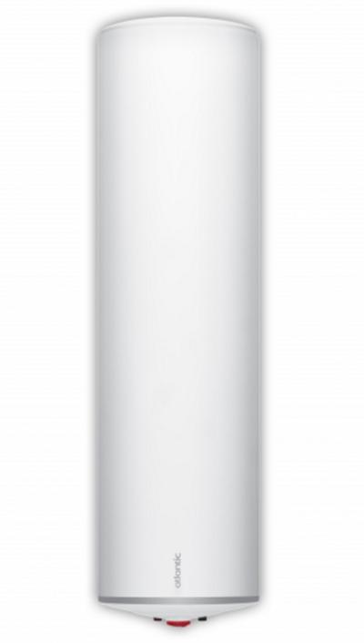 Электрический водонагреватель Atlantic O'PRO SLIM PC 75