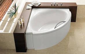 Ванна акриловая Ideal Standard NEW SWING 140Х140, фото 2