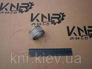 Подшипник КПП игольчатый шестерни 3-й передачи вторичного вала FAW-1051