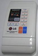 Плата управления в сборе для хлебопечки LG 3572FB9073E, фото 1