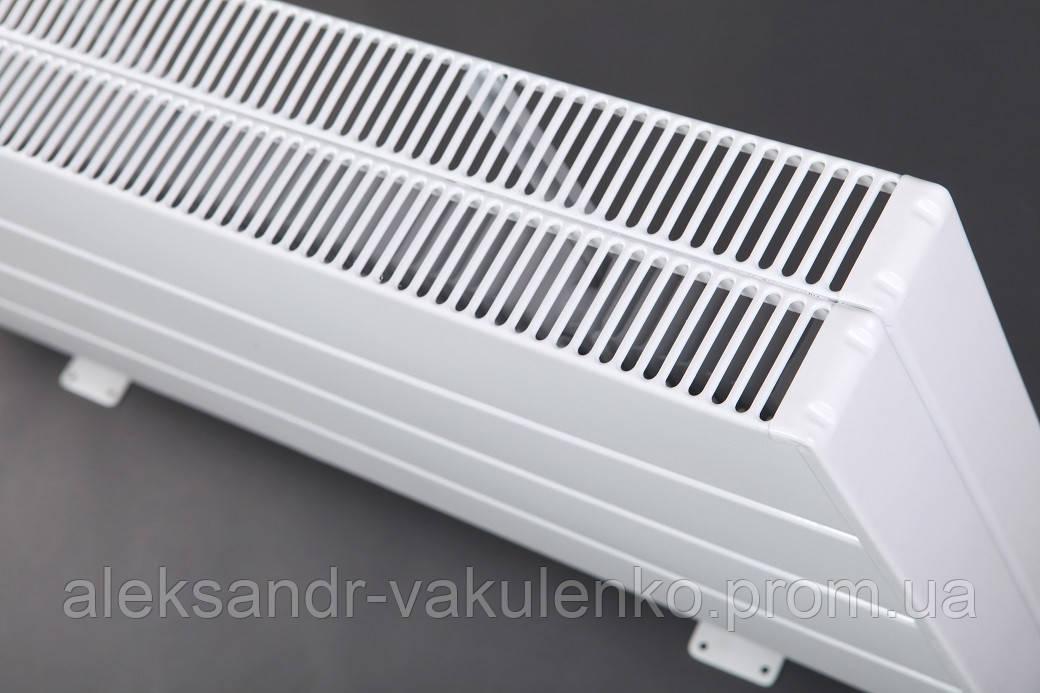 Радиатор конвекторного типа КНК-2Н 400х500 нижнее подключение - bezgaza.net в Белой Церкви