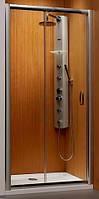 Душевая дверь RADAWAY PREMIUM PLUS DWJ 33323-01-08N (140 см)