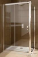 Боковая стенка RADAWAY PREMIUM PLUS S 33403-01-08N (90 см)