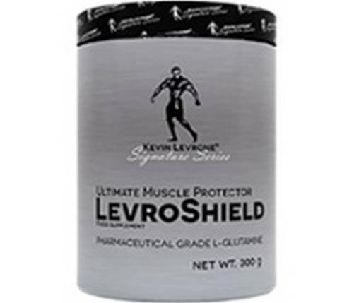 Глютамин Kevin Levrone Levro Shield 300 г, фото 2