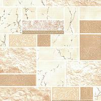 Обои Lanita виниловые на бумажной основе Кипр МНК 1-0665 (0,53х10,05м.)