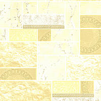 Обои Lanita виниловые на бумажной основе Кипр МНК 2-0665 (0,53х10,05м.)