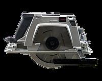 Пила циркулярная Темп ПД-2150