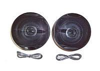 Автомобильная акустика колонки TS-G1043R, фото 1