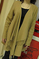 Пальто кардиган Michael Kors