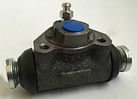 Цилиндр тормозной рабочий задний  ВАЗ 2101, НИВА 2121 (пр-во Cifam)