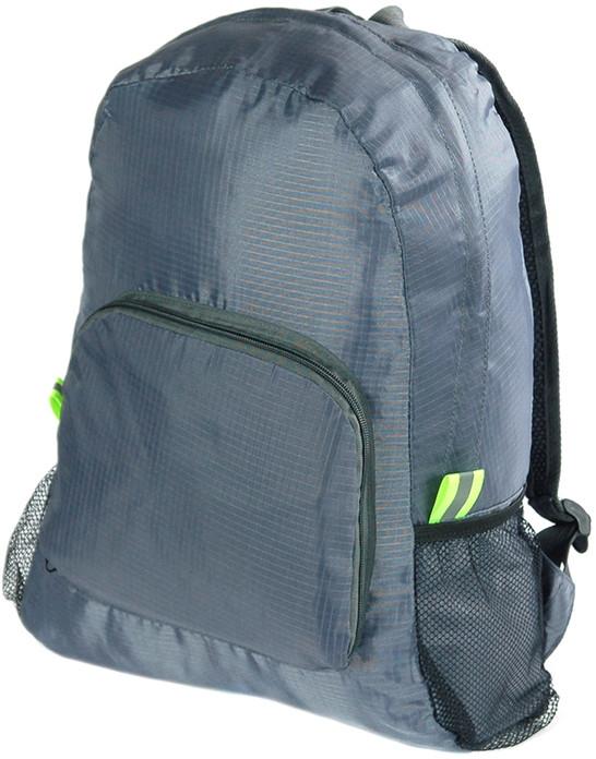 Городской складной рюкзак Traum 7071-10 15 л