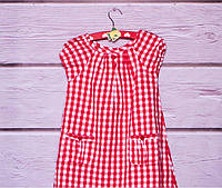 Платье для девочки р.116,122