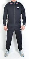 Мужской оригинальный спортивный костюм , Артикул - 123-34