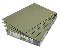 Подложка Isoplaat теплый пол 25 мм
