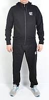 Мужской оригинальный спортивный костюм , Артикул - 123-27