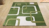 Legenda 0395 green 1,5 x 2,3