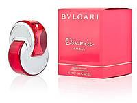 Купить духи Bvlgari - Omnia Coral оптом и в розницу