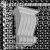 Консоль CN-0334