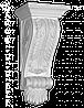 Консоль HW-22330 CN-0544