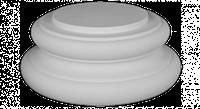 База CLB-1116
