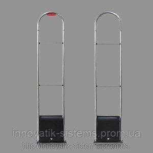 Противокражная система Stainless Steel 1001