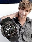 С часами G-Shock время в ваших руках