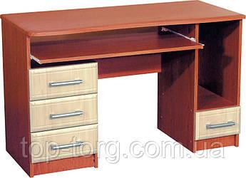 Стол письменный / компьютерный Омега 1200мм
