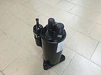 Компрессор Ротационный QXR-13E (R-22) (7,2Btu/h)