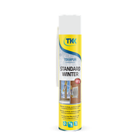TEKAPUR STANDARD WINTER Spray 850ml