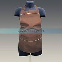 Одежда для Парикмахеров, фото 1