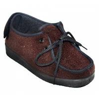 Обувь послеоперационная «TECNО-2»