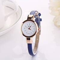 Женские наручные часы – уникальный аксессуар