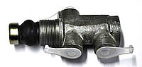 100-3537110  Кран аварийного растормаживания КамАЗ, МАЗ, Т-150 (ПААЗ)