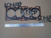 Прокладка головки блока цилиндров FAW-6371
