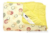 Одеяло хлопковое Sonex Cottona облегченное 155х215 см