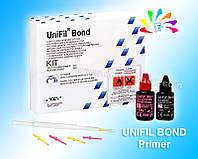 UNIFIL BOND Primer, 6 мл