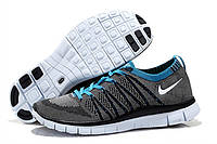 Кроссовки Nike Free 5.0 Flyknit, фото 1