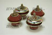 Подушка двигателя УАЗ комплект 4 шт. завод