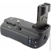 Батарейный Блок Extradigital Canon BG-E2N (DV00BG0038)