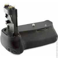 Батарейный Блок Extradigital Canon 60D (Canon BG-E9) (BGC0033)