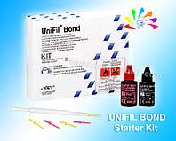 UNIFIL BOND Starter Kit (Bonding Agent + Primer), 6 мл + 6 мл
