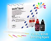 UNIFIL BOND Bonding Agent, 6 мл