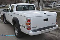 Крышка AVIATOR Aeroklas Ford Ranger 2006-2012
