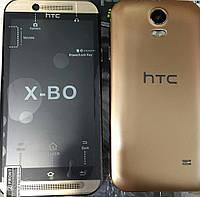 Смартфон HTC M8 (X-BO)