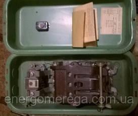 Пускатель магнитный ПАЕ 323, фото 2