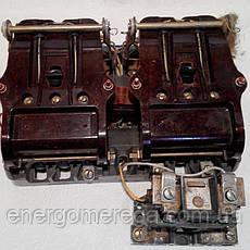 Пускатель магнитный ПАЕ 323, фото 3