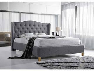 Кровать Aspen 160