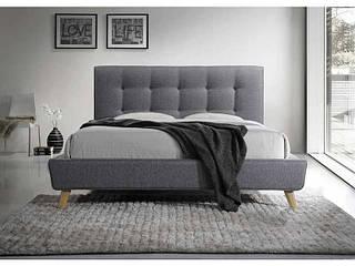 Кровать Sevilla 160