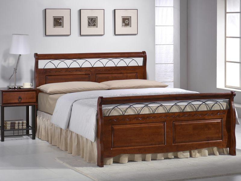 Кровать Verona 180