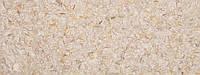 Silk Plaster Стандарт Г027